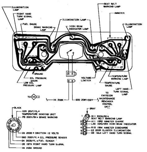 dodge  engine diagram downloaddescargarcom