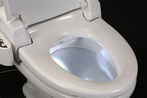Where Can I Buy A Bidet Toilet Blooming Nb R1063 Bidet Seat Bidetking