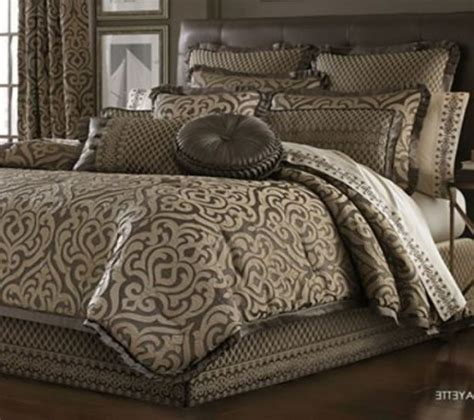 bedding set king size comforter set queen bedding sets