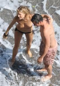 Michele Hicks Leaked Nude Photo
