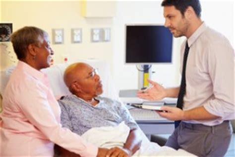 nursing home administrator career information iresearchnet