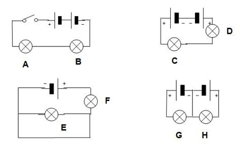 electric circuits worksheets diagrams pics for gt electric circuit diagram worksheet