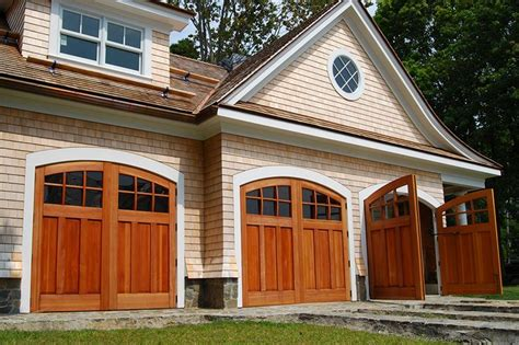 1000 ideas about carriage house 1000 ideas about carriage doors on garage doors garage and carriage house garage doors