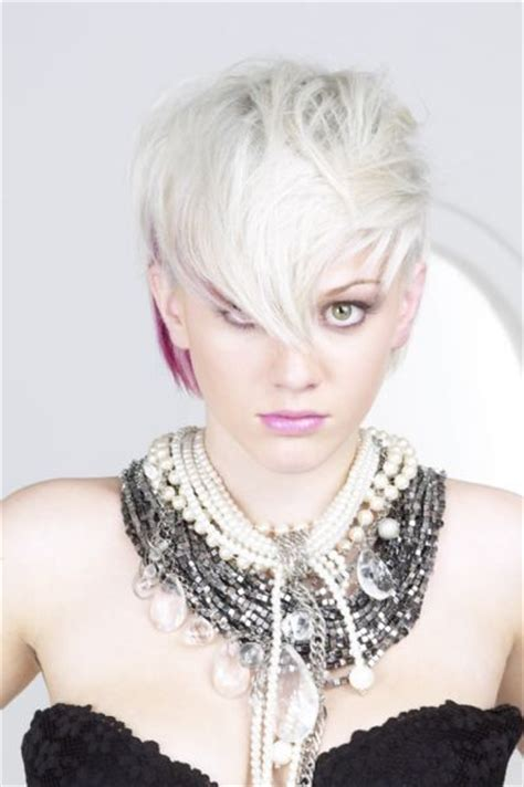 Wedding Hair And Makeup Hull by Lesley Wilks Specialist Makeup Artist In