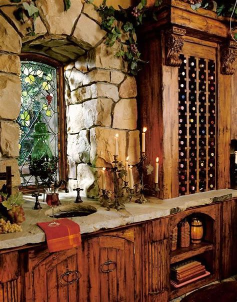 elvish home decor 1000 ideas about tuscan kitchens on pinterest tuscan