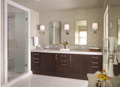 transitional bathroom 15 best transitional bathroom design ideas