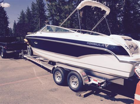 aluminum boats for sale in southern california boats for sale in camarillo california