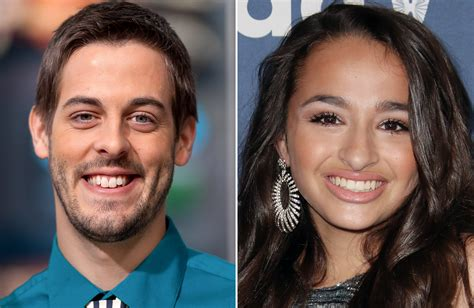 what job does derrick dillard have five things you didn t know about derick dillard