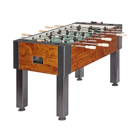 brunswick contender pool table brunswick contender scorer foosball table