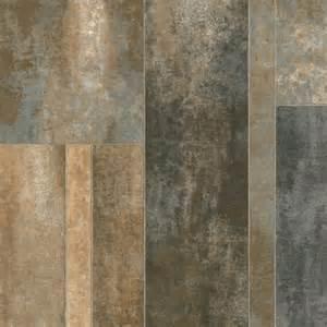 amalfi stone armstrong vinyl rite rug
