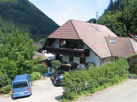 Garten Mieten Calw by H 228 User Kauf Miete Immobilien Seite 9