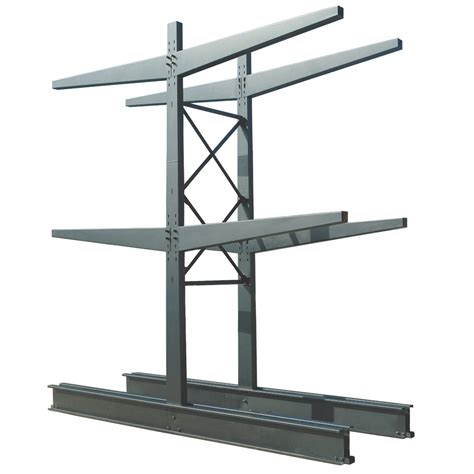 Cantilever Storage Racks by Cantilever Racking Pandae Storage