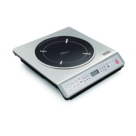 induction cooker manufacturer products induction cooker manufacturer manufacturer from india id 1461839