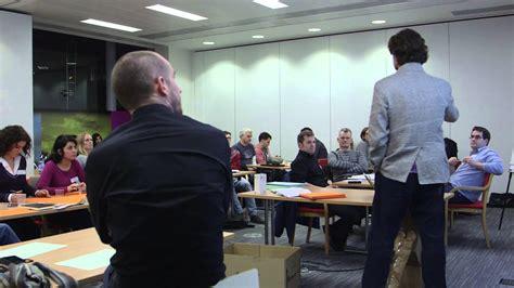 design thinking workshop stanford design thinking workshop with justin ferrell of stanford d