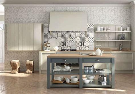 simulazione colori pareti ambientazioni interni colori casa tendenze casa