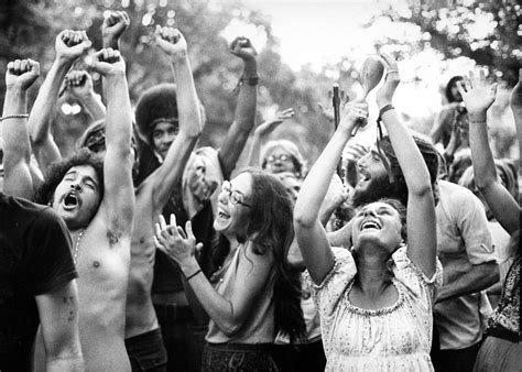 happier the history of a cultural movement that aspired to transform america books learning hippie phase two learning