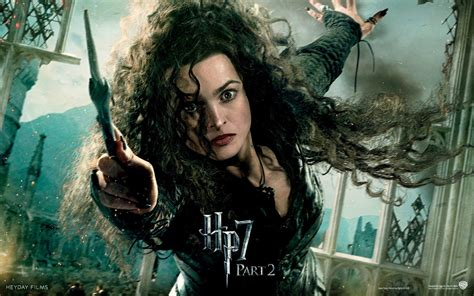 film fantasy come harry potter fantasy movies harry potter magic helena bonham carter