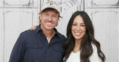 fixer upper streaming webb tv se fixer upper i tv4 play