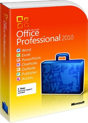 microsoft office 2010 visio premium software file catalog 3d links