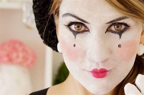 imagenes de halloween maquillage deguisements halloween facile