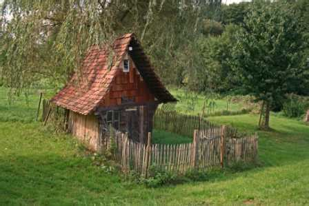 h 252 hnerhaltung im garten - Hühnerhaltung Im Garten