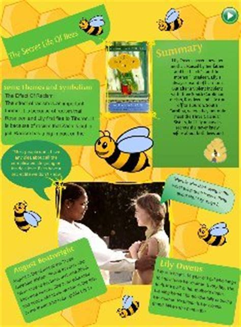 the secret of bees book report the secret of bees book report text images