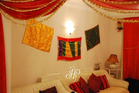 decor at home ideas and inspiration mehndi decor henna ali