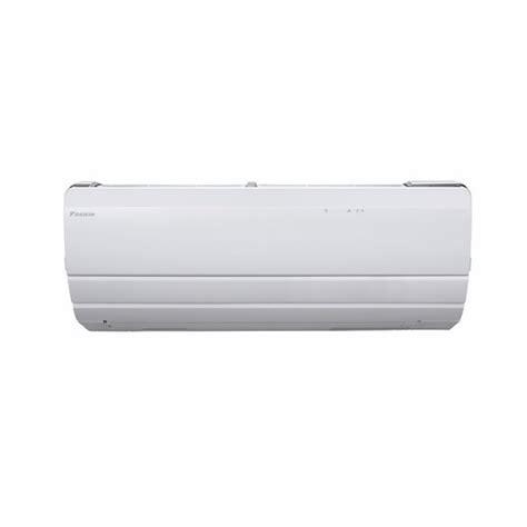 Daikin Smile Ftkc25qvm4 Putih Ac Inverter 1 Pk Unit Only Jabodetabek harga ac wall mounted daikin harga 11