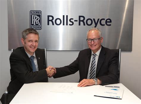 rolls royce trent 1000 ten easa certifies rolls royce trent 1000 ten engine easa