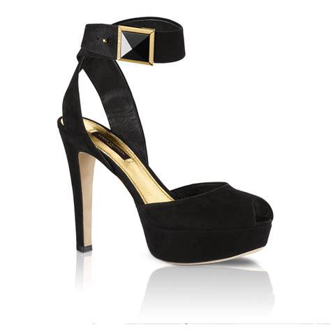 Luxury Summer High Heel Louis Vuitton louis vuitton summer luxury shoes collection 2017 prices