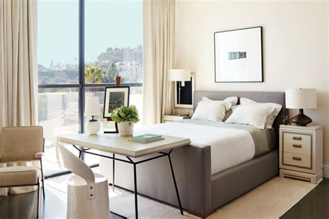 bedroom colors   options   home   decor aid