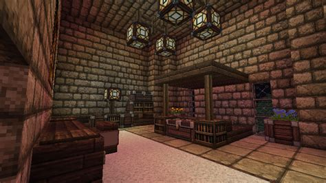 cool minecraft bedrooms minecraft cool bedroom www imgkid com the image kid