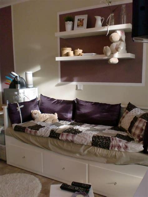 Wohnzimmer Wohnung by Wohnzimmer Meine 1 Wohnung Mein Domizil Zimmerschau