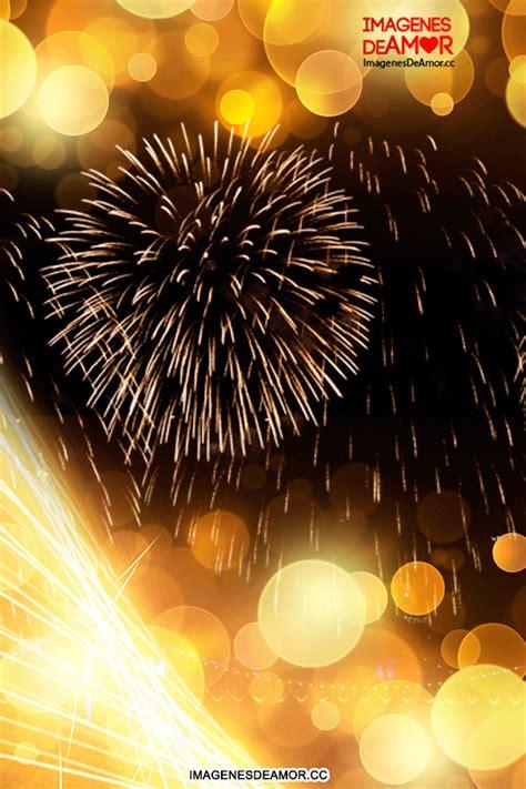imagenes con movimiento año nuevo 15 im 225 genes de feliz a 241 o nuevo con movimiento 2017