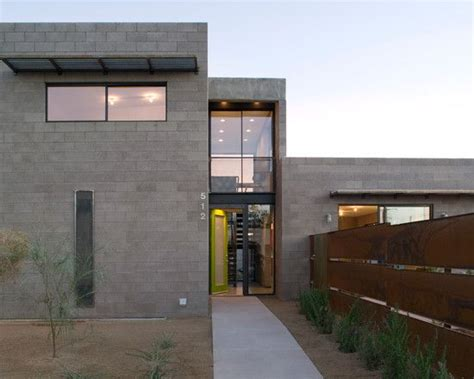 concrete block house 17 best images about material brick block on pinterest
