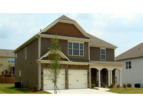 homes for sale near lawrenceville ga sept 3