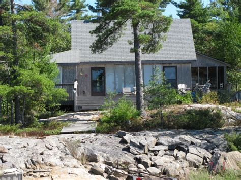 cognashene cottage sold with rick hill open concept