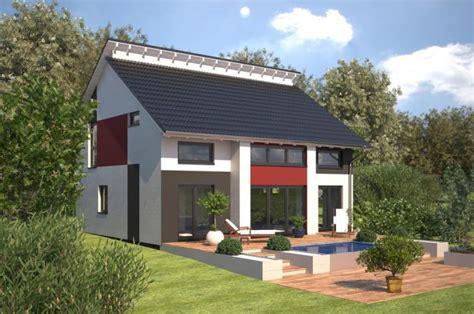 Haus Preise Einfamilienhaus by ᐅ B 228 Renhaus Einfamilienhaus Esprit 155