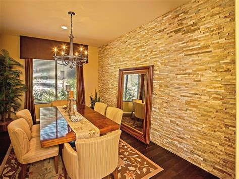 faux brick wall bedroom traditional with bedroom brick wall brick beeyoutifullife com