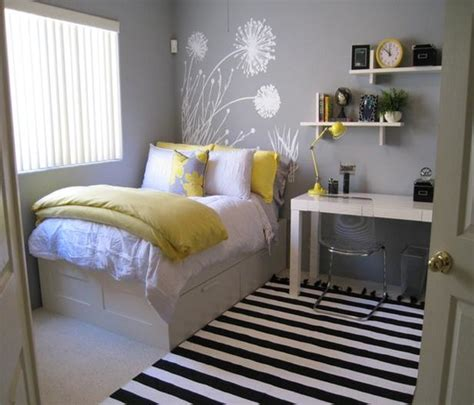 behr feng shui hgtv teenage bedroom ideas feng shui office paint colors