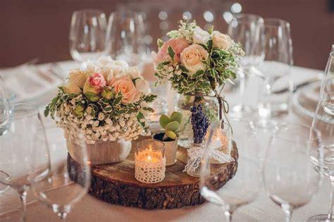 fiori matrimonio torino fiori per centrotavola di matrimonio a torino simmi floral