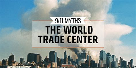 9 11 research books the world trade center attack 9 11 world trade center attack