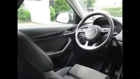 Carbon Folie Youtube by Audi Q3 Interior Dekorleisten Carbon Folie 5d Youtube