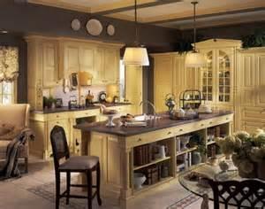 French Country Kitchen Decor Ideas Elegant French Country Kitchen Decorating Ideas Kitchen