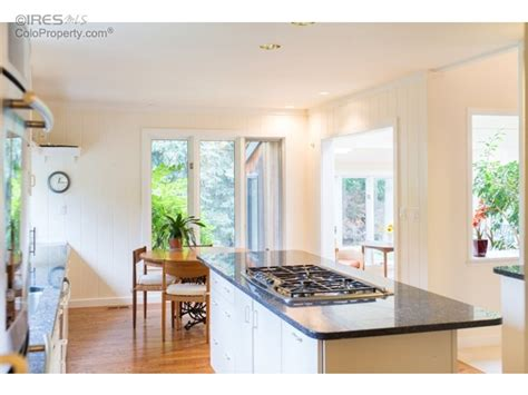 kitchen design boulder boulder kitchen fieldcourt design indulgence