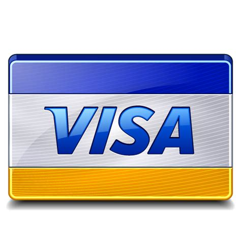 How To Use Visa E Gift Card - visa icon icon search engine