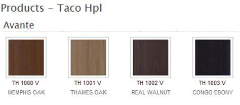 Pelapis Mebel info produk laminasi motif kayu bahan hpl dari tacohpl