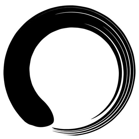 zen design meaning 17 best images about thich nhat on pinterest circles