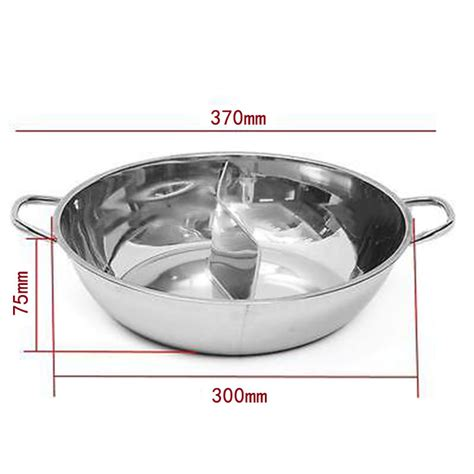 induction cooker for pot induction cooker stainless steel pot changing