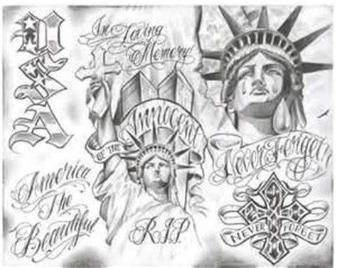 urban tattoo lettering pin tattoo flash chicano urban boog on pinterest tattoo